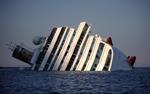 Reflections on Kosher Cruises