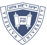 STAR-K Kosher Certification Administrators Address YU/RIETS Yarchei Kallah Rabbinic Alumni