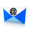 Electronic Letters of Certification Available