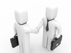 Negotiating Terms & Fees