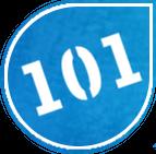 Kosher 101