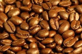 Knowing Your Beans: The Kashrus of Coffee