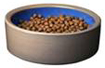 cons-pesach_DogBowl