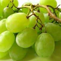 The Grape Seeds of Worth