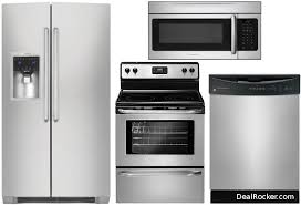 <a href=/appliances>Appliance Information</a>