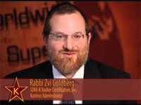 Listen to a shiur given by Rabbi Zvi Goldberg