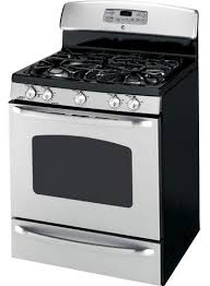 Oven Kashrus: For Shabbos Use