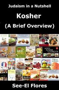 Kosher in Brief