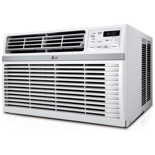Air Conditioners Pre-Purchase Advice