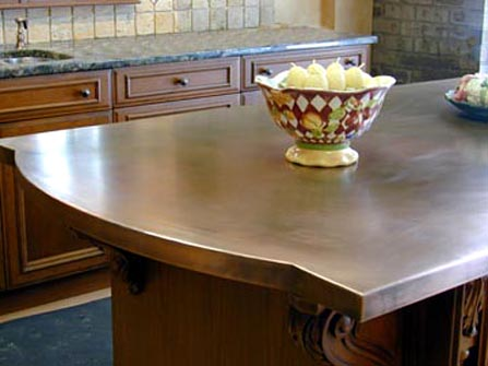 copper-countertop-10