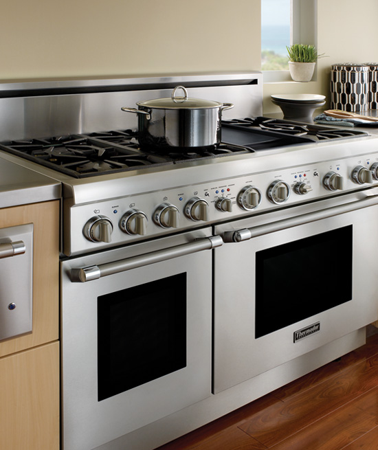 Ovens Cooktops Pre Purchase Advice