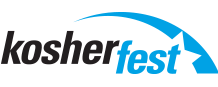 Congratulations to 3 of our Companies on their Kosherfest wins!