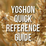YoshonGuide_icon