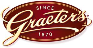 Cleveland: Graeter's coming to Crocker Park Next Summer