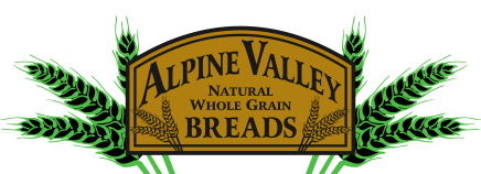 ALPINE VALLEY BREADS
