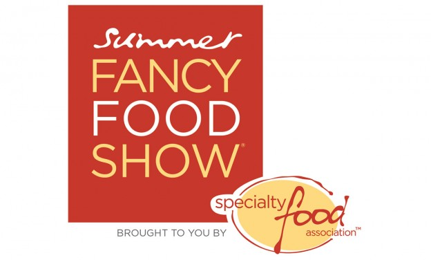 STAR K To Attend Summer Fancy Food Show STAR K Kosher Certification