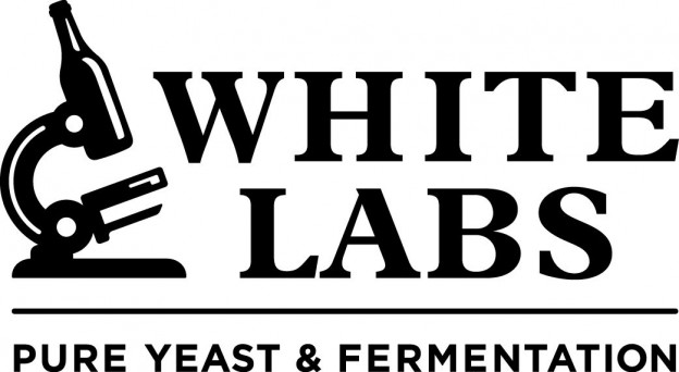 Image result for White Labs yeast