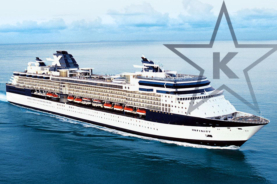 Don't Miss the Boat: Halachic Guidelines of Kosher Cruises