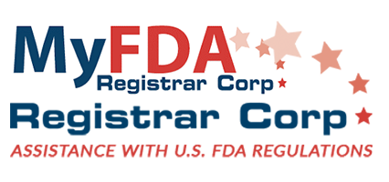 FDA Registration and Compliance